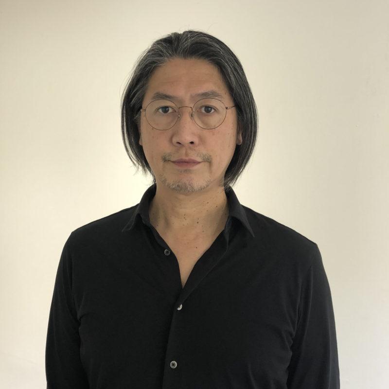 Yasuo Kitai