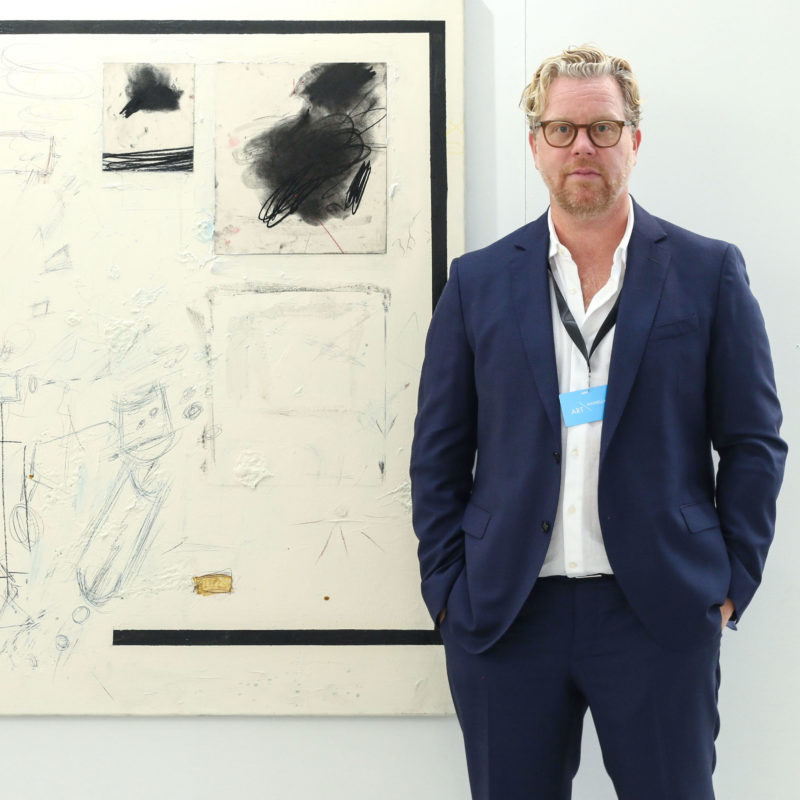 Mattias Tönnheim WTG_2020